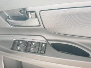 Toyota Avanza 1.3 SP/V - Image 15
