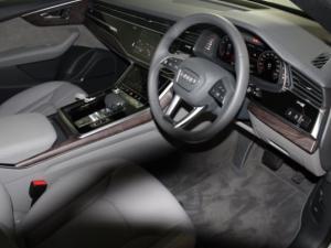 Audi Q8 55TFSI Quattro TIP - Image 6