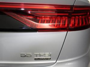 Audi Q8 55TFSI Quattro TIP - Image 7