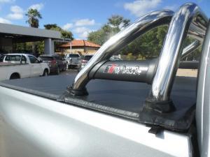 Toyota Hilux 2.8GD-6 Xtra cab 4x4 Raider - Image 6