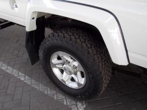 Toyota Land Cruiser 79 Land Cruiser 79 4.2D - Image 12