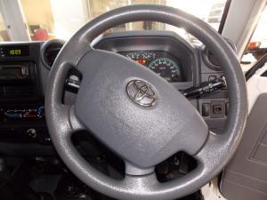 Toyota Land Cruiser 79 Land Cruiser 79 4.2D - Image 7