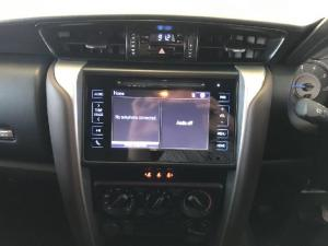 Toyota Fortuner 2.4GD-6 4x4 auto - Image 19