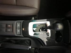 Toyota Fortuner 2.4GD-6 4x4 auto - Image 20