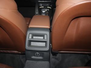 Audi A5 Sportback 2.0 TDI Stronic Sport - Image 11