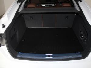 Audi A5 Sportback 2.0 TDI Stronic Sport - Image 12