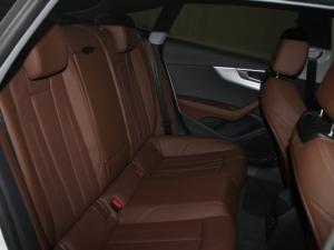 Audi A5 Sportback 2.0 TDI Stronic Sport - Image 9