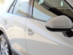 Audi Q2 1.0T FSI Stronic - Image 4