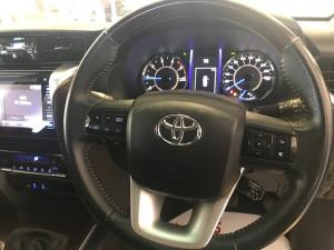 Toyota Fortuner 2.8GD-6 Raised Body - Image 11