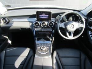 Mercedes-Benz C350 e - Image 11