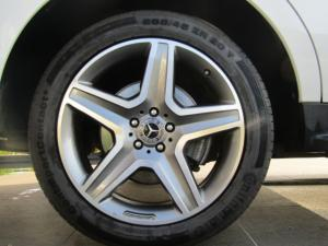 Mercedes-Benz GLE 350d 4MATIC - Image 11