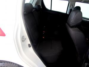 Suzuki Swift 1.2 GA - Image 11