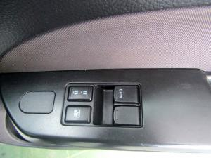 Suzuki Swift 1.2 GA - Image 13