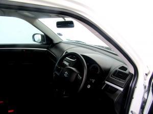 Suzuki Swift 1.2 GA - Image 14