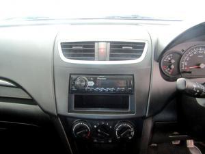 Suzuki Swift 1.2 GA - Image 18