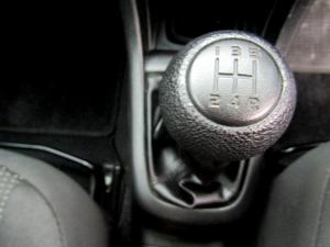 Suzuki Swift 1.2 GA - Image 19
