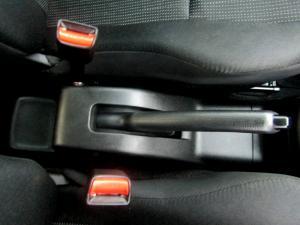 Suzuki Swift 1.2 GA - Image 20