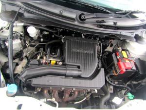 Suzuki Swift 1.2 GA - Image 25