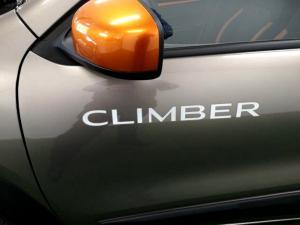 Renault Kwid 1.0 Climber 5-Door - Image 24