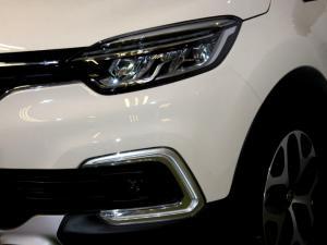 Renault Captur 1.2T Dynamique EDC 5-Door - Image 33