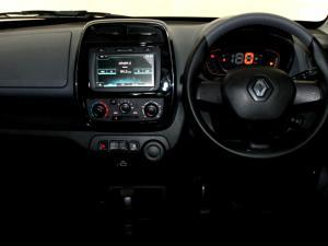 Renault Kwid 1.0 Dynamique 5-Door - Image 5