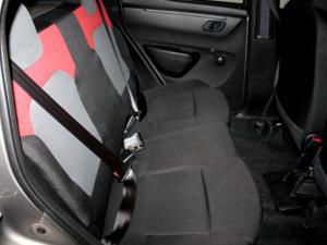 Renault Kwid 1.0 Dynamique 5-Door - Image 7