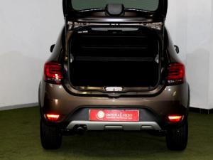 Renault Sandero 900T Stepway Expression - Image 29