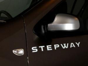 Renault Sandero 900T Stepway Expression - Image 30