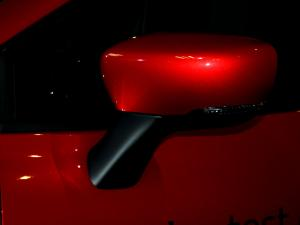 Renault Clio IV 900 T Dynamique 5-Door - Image 37