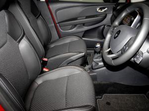 Renault Clio IV 900 T Dynamique 5-Door - Image 6