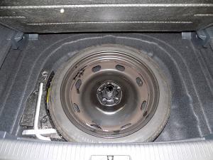 Volkswagen Golf VII GTi 2.0 TSI DSG - Image 25