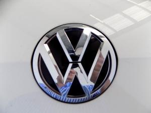 Volkswagen Golf VII GTi 2.0 TSI DSG - Image 26