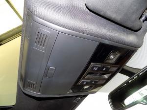 Volkswagen Golf VII GTi 2.0 TSI DSG - Image 28