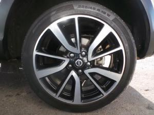 Nissan Qashqai 1.2T Acenta Tech Design - Image 8