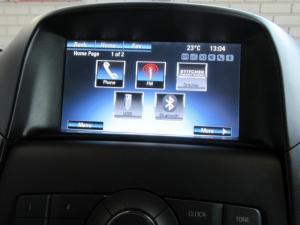 Chevrolet Orlando 1.8 LS - Image 8