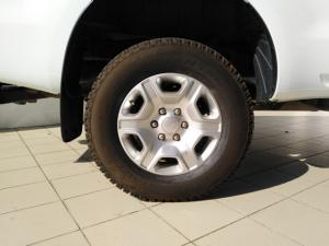 Ford Ranger 3.2TDCi SuperCab 4x4 XLT auto - Image 8