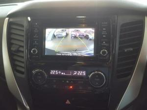 Mitsubishi Pajero Sport 2.4D automatic - Image 13