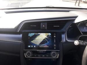 Honda Civic 1.5T Executive CVT - Image 10