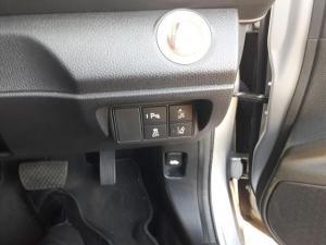 Honda Civic 1.5T Executive CVT - Image 12