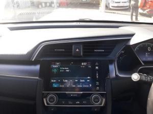 Honda Civic 1.5T Executive CVT - Image 9