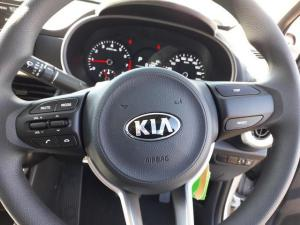 Kia Picanto 1.0 Start automatic - Image 11