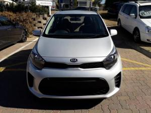 Kia Picanto 1.0 Start automatic - Image 2
