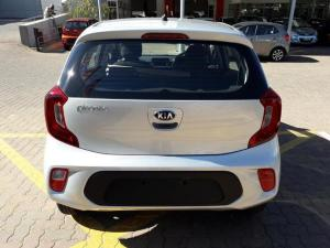 Kia Picanto 1.0 Start automatic - Image 5