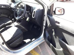Kia Picanto 1.0 Start automatic - Image 7