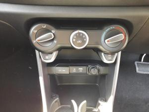 Kia Picanto 1.0 Start automatic - Image 9
