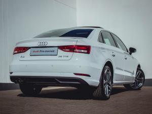 Audi A3 1.4T FSI Stronic - Image 10