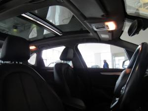 BMW 218i Active Tourer automatic - Image 10