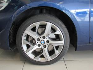 BMW 218i Active Tourer automatic - Image 9