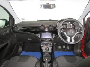 Opel Adam 1.0T JAM - Image 8