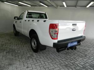 Ford Ranger 2.2TDCi XLS/C - Image 5